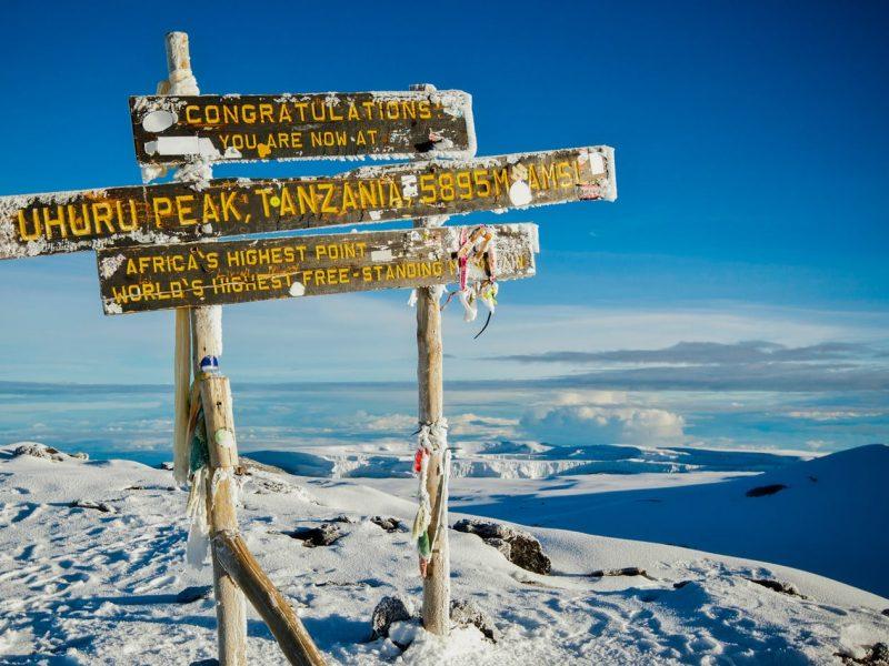 0-kilimanjaro-tanzania