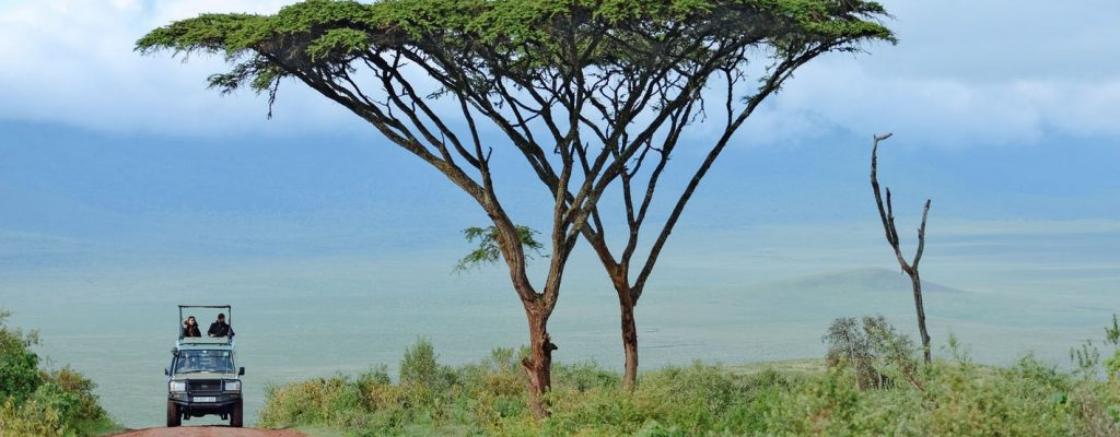 1-ngorongoro-crater-tanzania-timbuktu-travel-9