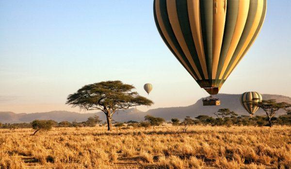 7-Days-Serengeti-Balloon-Safari-2