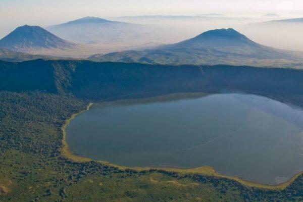 7-day-walking-safari-in-ngorongoro-and-lake-natron-tour-2-18609_1510029029