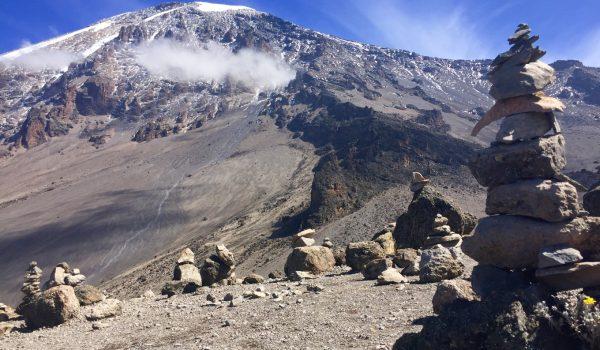 Mountain-Kilimanjaro-trekking.jpg