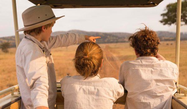 Tanzania-family-safaris-1