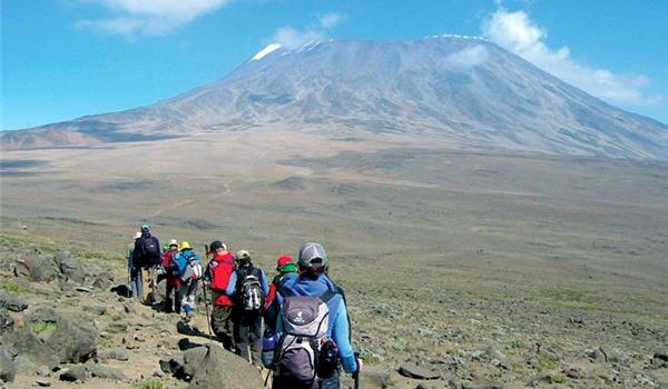 rongai-route-from-north-of-kilimanjaro.jpg